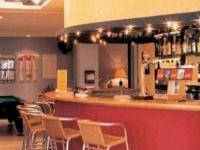 Terrace Club Ex Key Club Holid