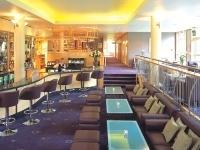Maryborough Hotel Spa