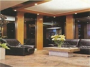 Abotel Geneve Opera Hotel