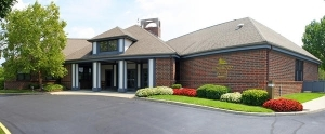 Homewood Suites by Hilton Dayton-Fairborn