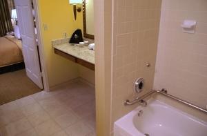 Homewood Suites Dallas Irving