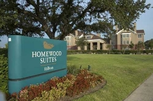 Homewood Suites by Hilton HoustonClear Lake