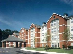 Homewood Suites by Hilton WilmingtonBrandywine Valley