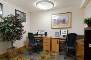 Homewood Suites by Hilton Salt Lake City/Midvale