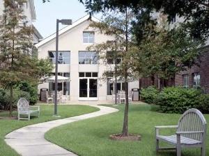Homewood Suites by Hilton Baton Rouge