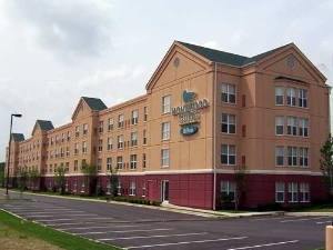 Homewood Suites Southwind - Hacks Cross