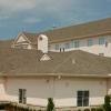 Homewood Suites Tulsa South