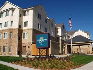 Homewood Suites Fort Collins