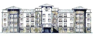 Homewood Suites by Hilton DallasFrisco