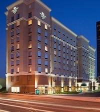 Homewood Suites by Hilton St Louis - Galleria