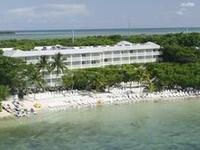 Hilton Key Largo Grande Resort