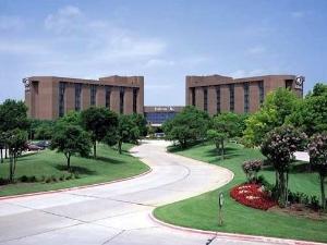 Hilton Dallas Fort Worth Lakes Executive Conference Center