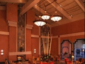 Hilton Scottsdale Resort