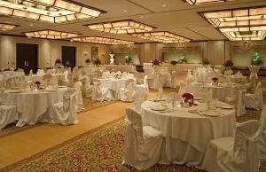 Hilton Hotel Lisle Naperville