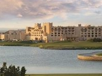 Hilton Santa Fe Resort Buffalo