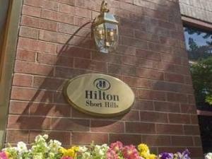 Hilton Short Hills