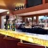 Hilton Sonoma Wine Country