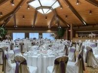 Hilton Chicago Indian Lakes Re