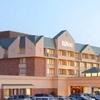 Hilton Pikesville