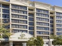 Hilton Washington Embassy Row