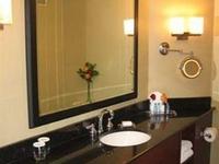 Hilton Charlotte Executive Prk
