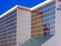 Hilton Tulsa Southern Hills