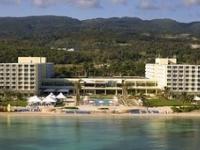 Hilton Rose Hall Resort