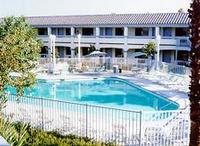 Holiday Inn Express Santa Nella