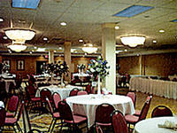 Holiday Inn West Chester