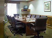 Holiday Inn Express Hotel & Suites Warwick - Providence