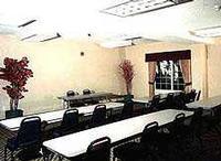 Holiday Inn Express Hotel & Suites Portland-Jantzen Beach