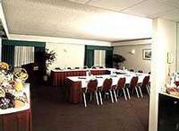 Holiday Inn Express Stony Brook