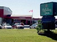Holiday Inn Stephenville
