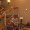 Holiday Express and Suites Custer