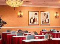Holiday Inn Philadelphia - Historic District