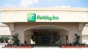 Holiday Inn Philadelphia NE - Bensalem