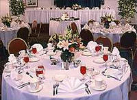 Holiday Inn Boston - Dedham Hotel & Conference Center