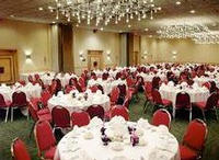 Holiday Inn Alton