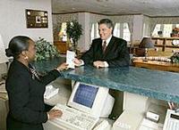 Holiday Inn Exp Poughkeepsie