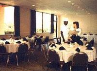 Holiday Inn W Palm Bchturnpike