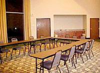Holiday Inn Express Hotel & Suites Houston-Dwtn Conv Ctr