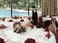 Holiday Inn South Kingstown (Newport Area)