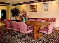Holiday Inn Exp Irwin
