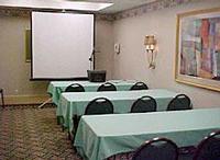 Holiday Inn Express Cedar Rapids
