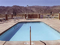 Hotel 29 Palms Inn & Suites - Tweny-nine Palms