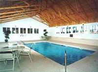 Holiday Inn Exp Blairsville