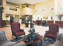 Holiday Express and Suites Oldsmar