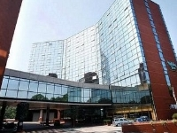 Holiday Inn Harrogate
