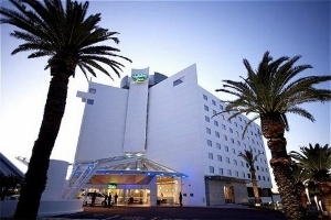 Crown Promenade Perth