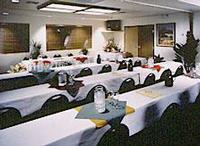 Holiday Inn Express Goodyear